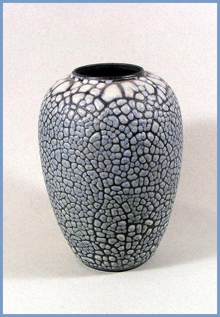 Studiokeramiker - Studiokeramik - Keramik - Vase ...